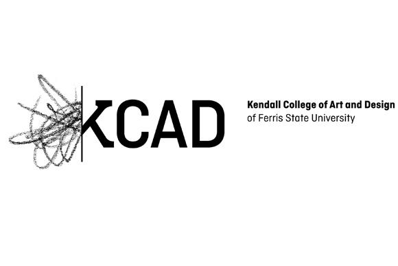 kcad_logo_hi_res.jpg