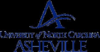 north-carolina-asheville1.png