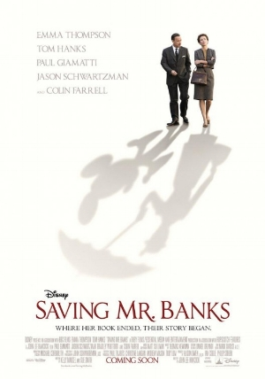 Mr. Banks.jpg