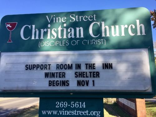 VSCC Sign Support Room in the Inn.jpg