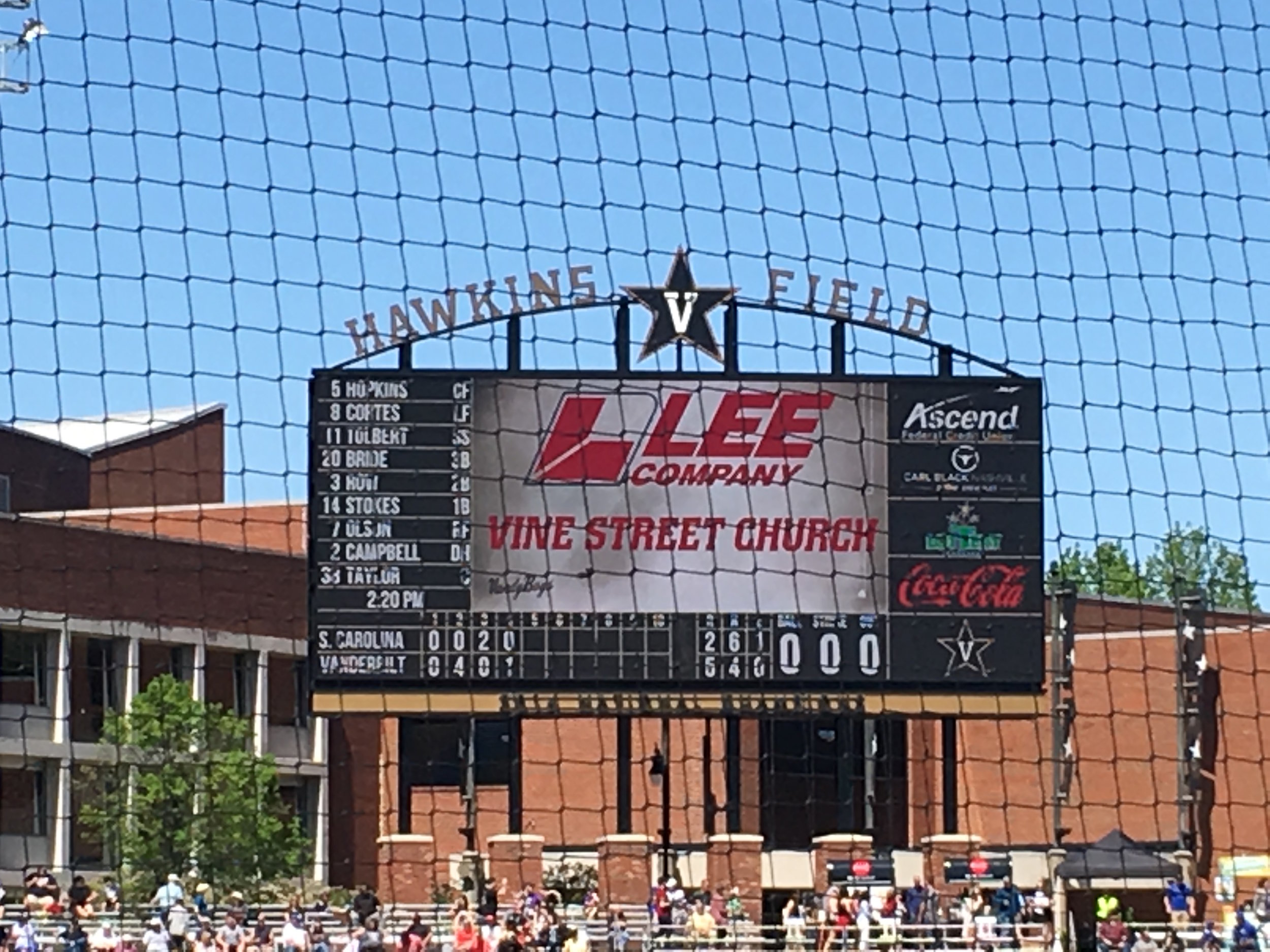 BaseballVandy1.JPG