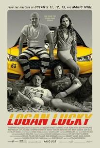Lucky Poster.jpg