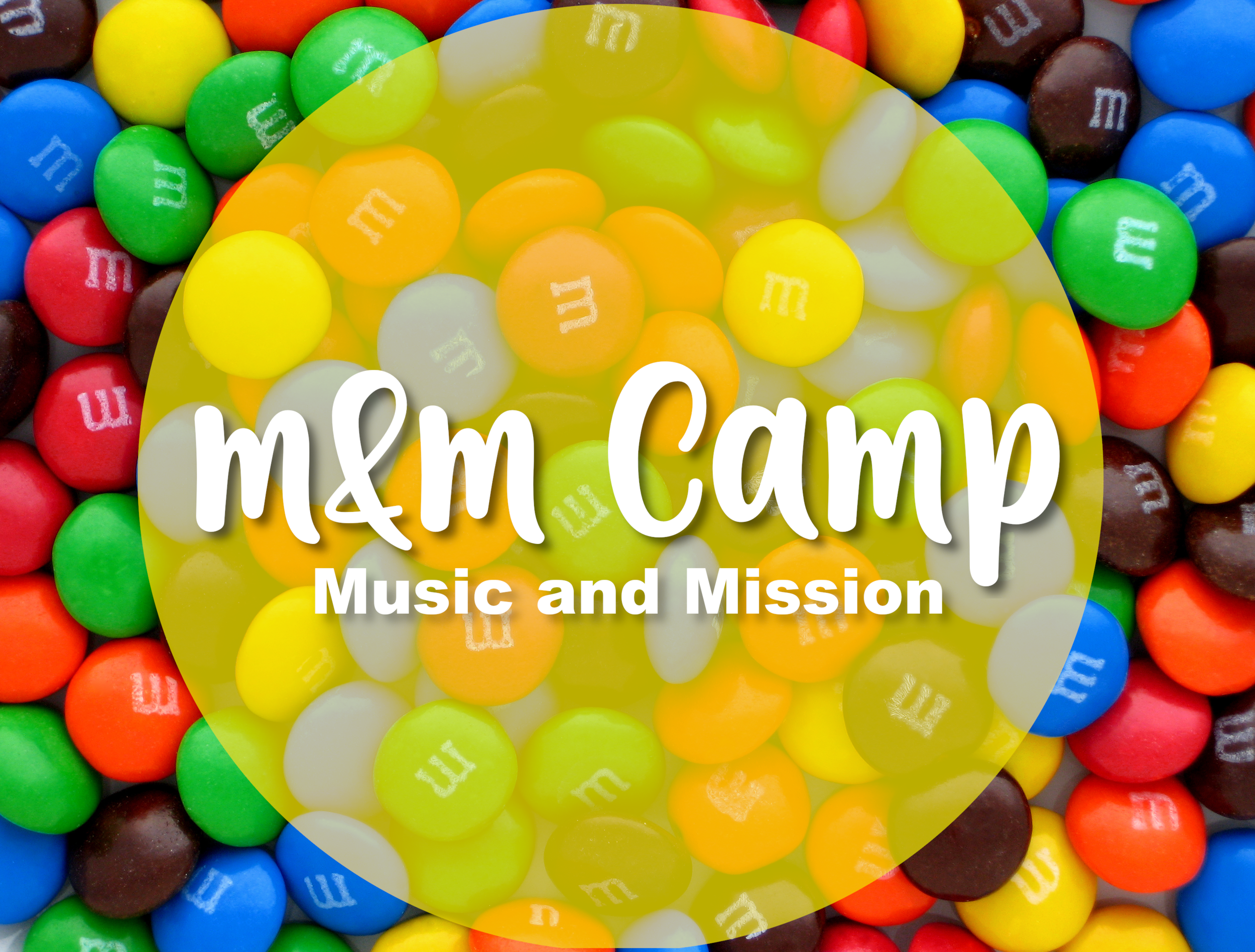 m&m camp.png