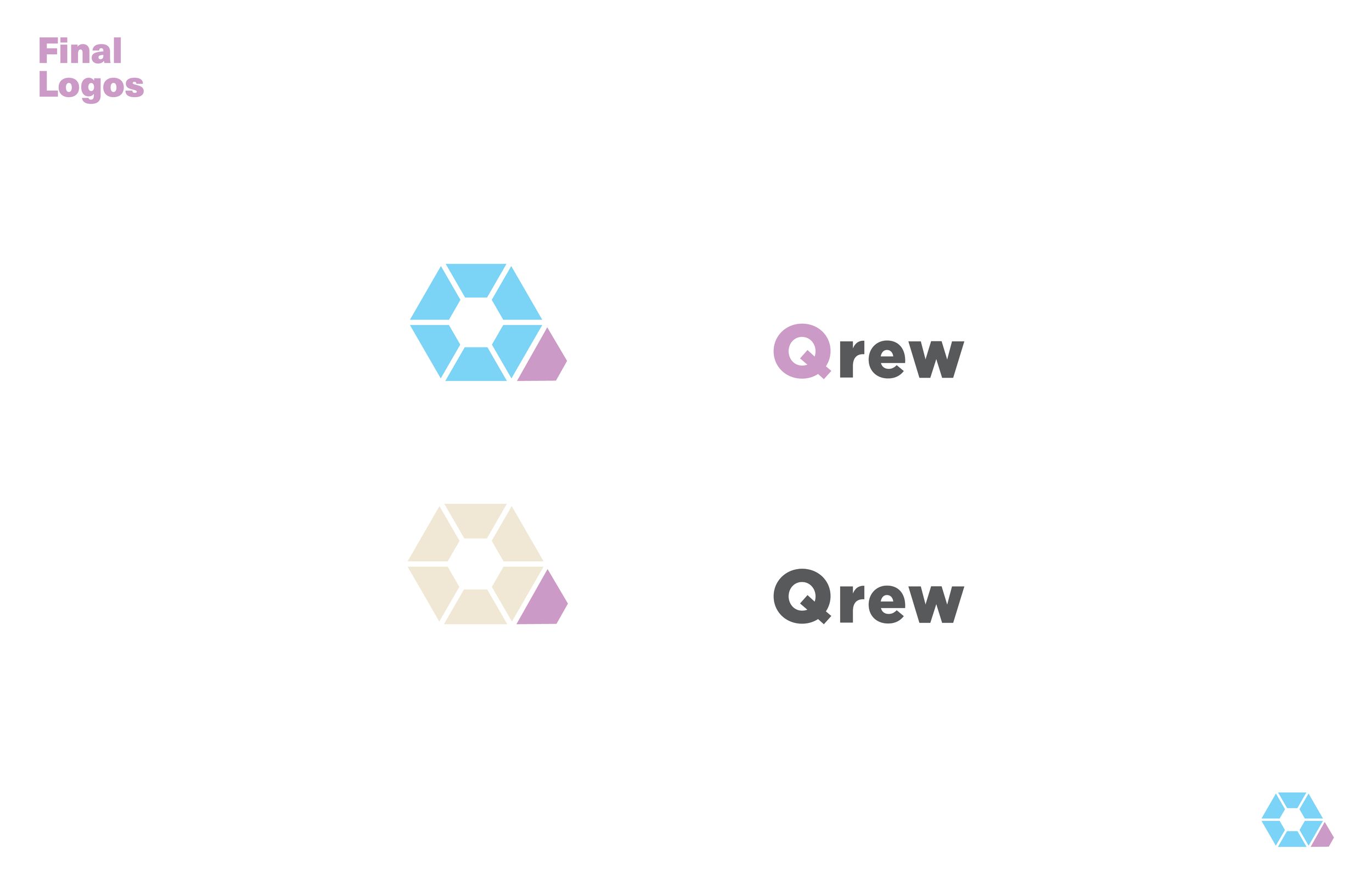 Qrew3.png