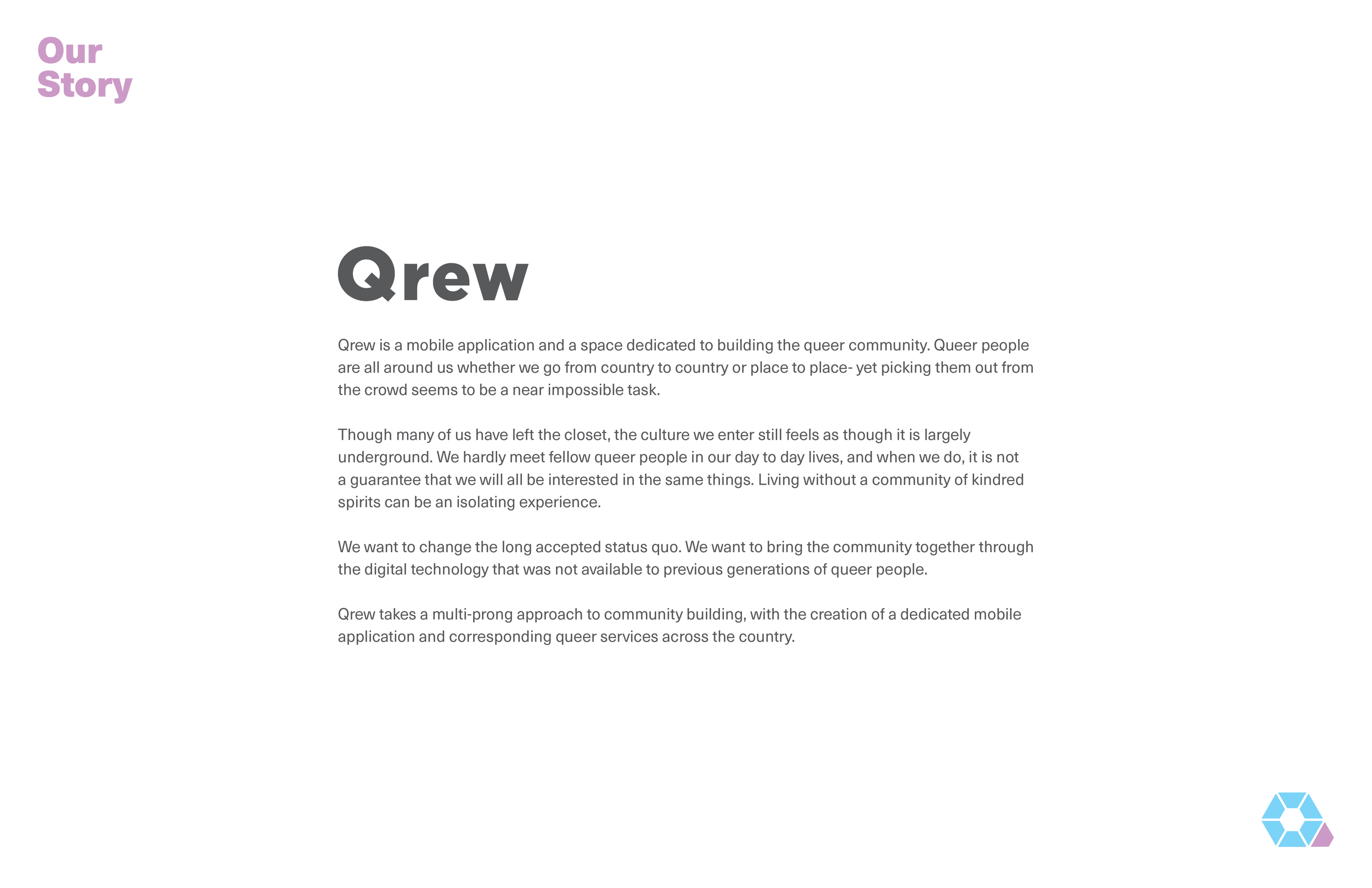 Qrew2.png
