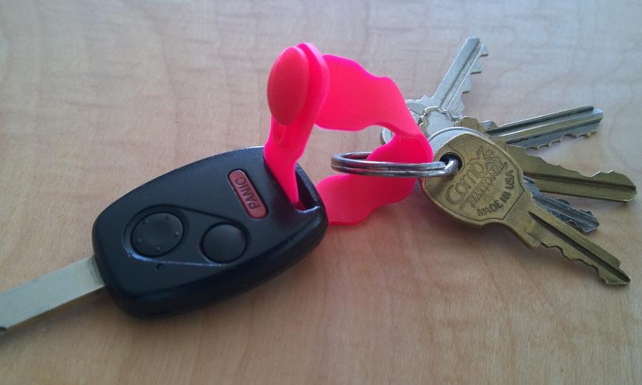 slider_keychain.png
