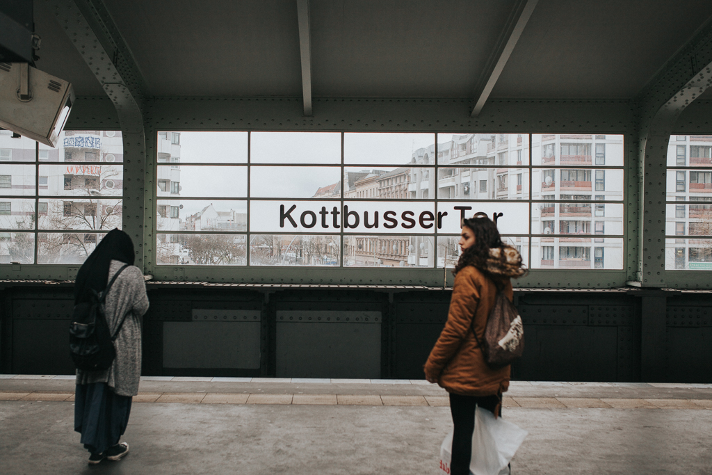 menschen_am_kotti_NT-48.jpg