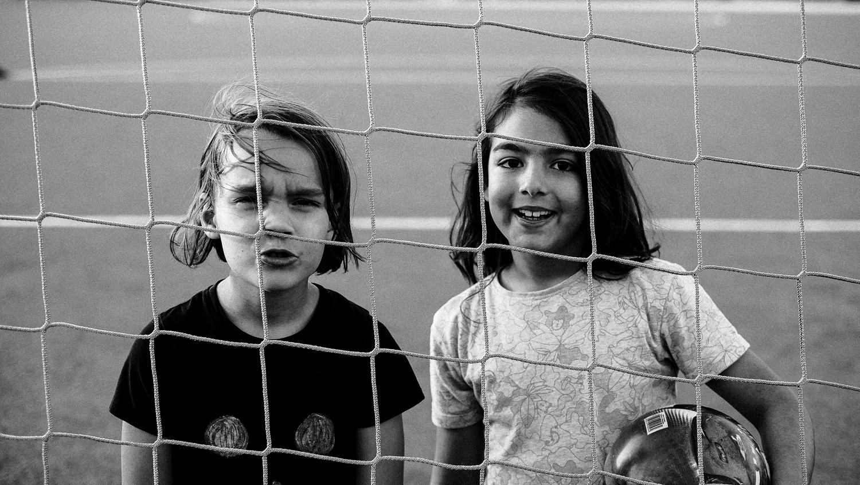 boyhood Berlin Nora tabel reportage fotografie