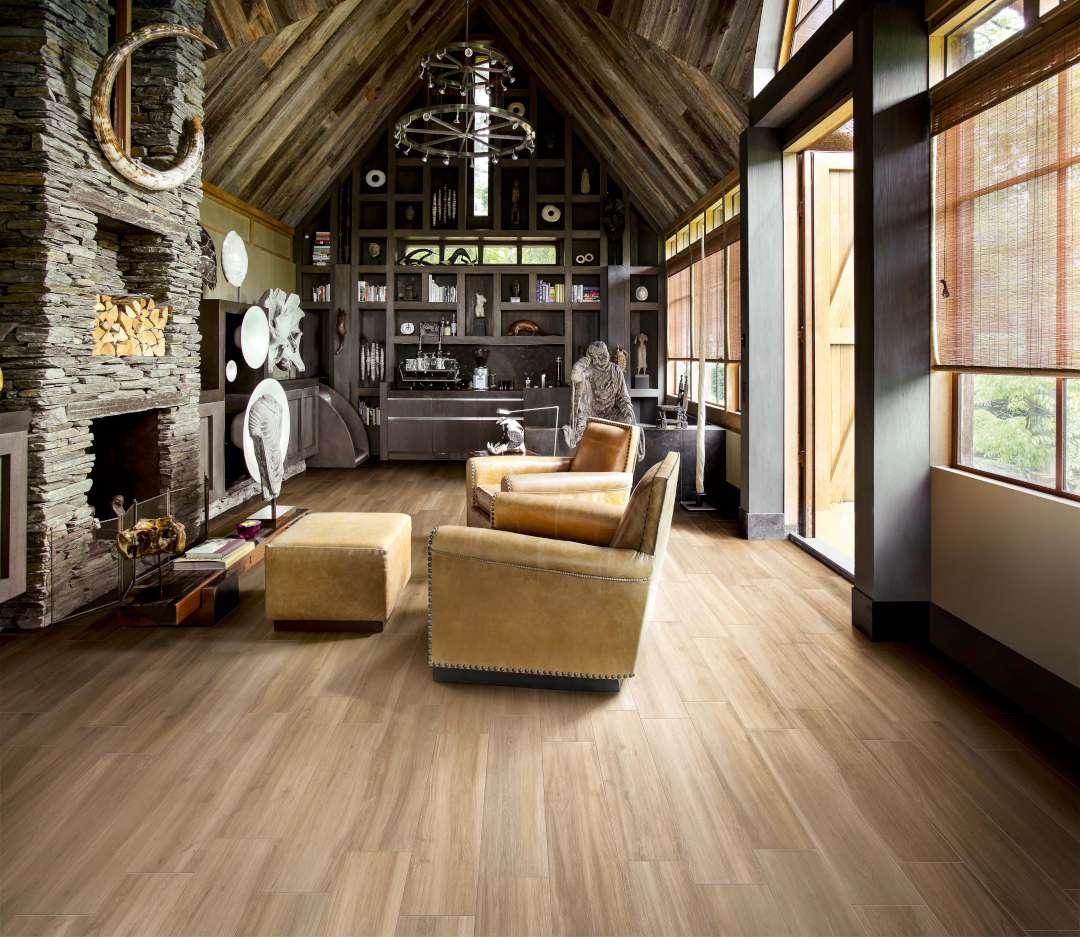 Laguna-Wood-Look-Floor-Wall-Tile-Scene-8.jpg