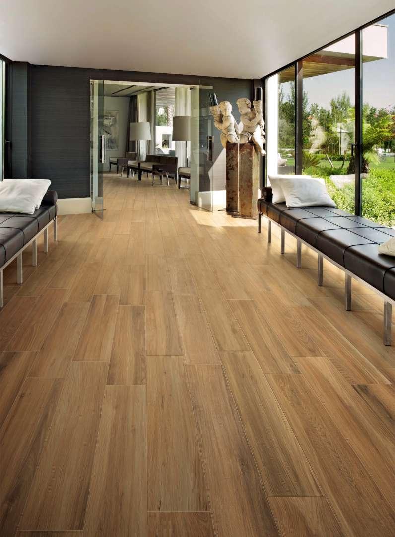 Laguna-Wood-Look-Floor-Wall-Tile-Scene-11.jpg