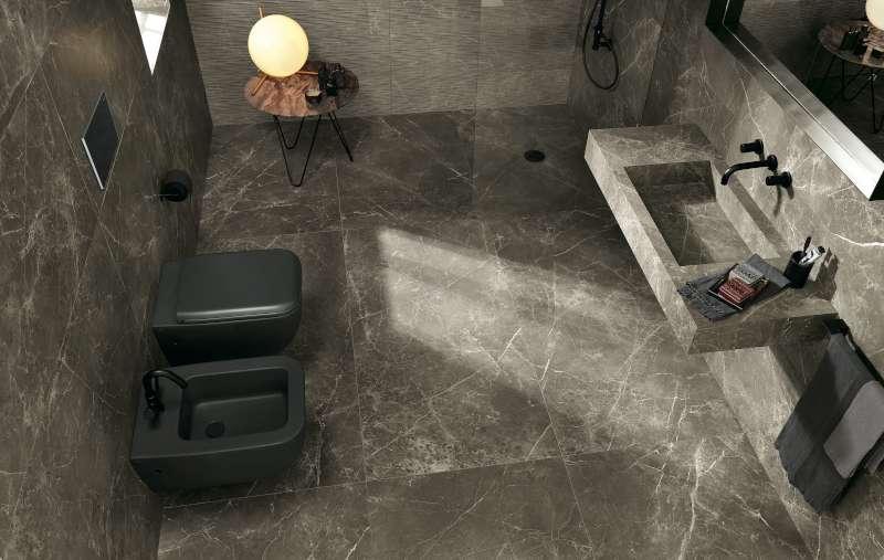 Roma-Imperiale-Tile-Scene-1.jpg