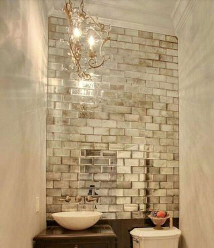 Modena-Glass-Mirror-Tile-Scene-9.jpg