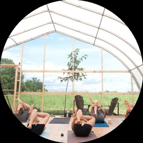 kind-yoga-by-hear-studio