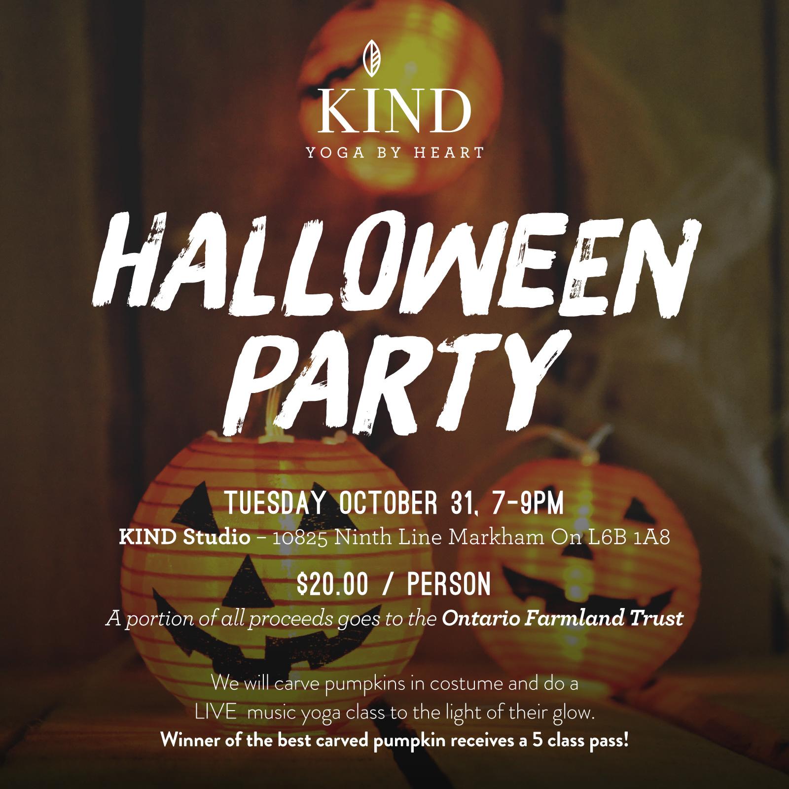 KindYoga-HalloweenParty-v01.jpg