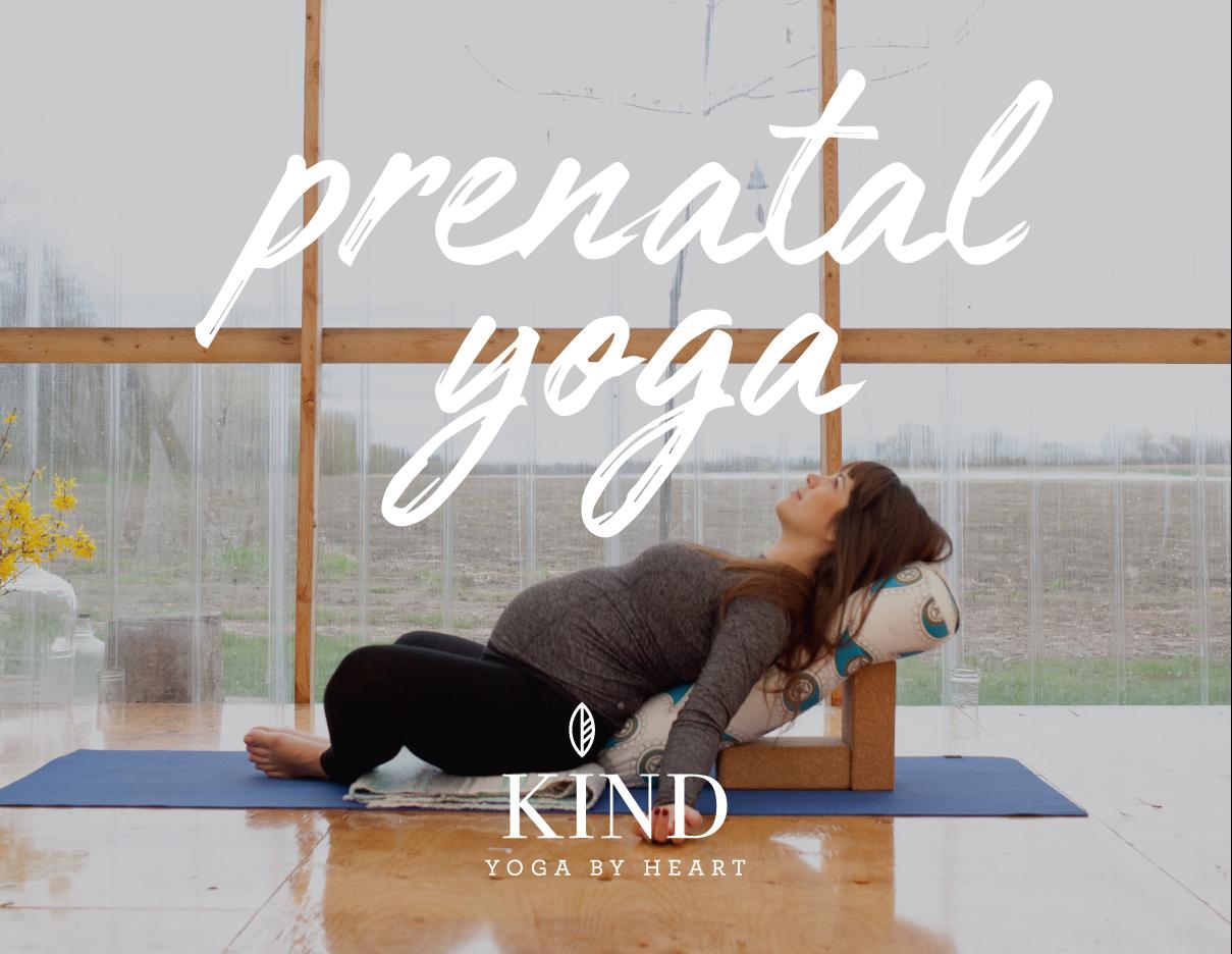 KindYoga-Postcard-PrenatalYoga-v03.png