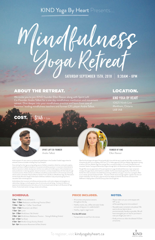 18-07-26-KIND-Yoga-Fall-Retreat-2018-Poster.jpg