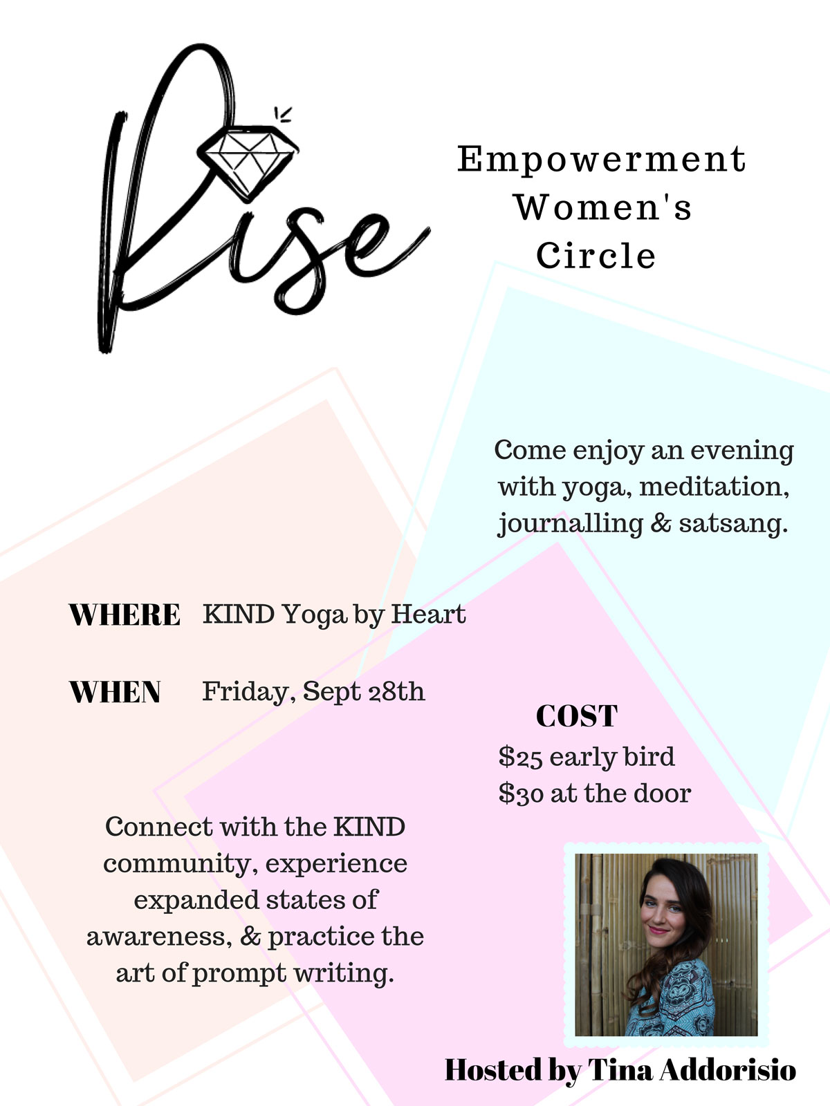 KIND-Rise-Empowerment-Poster.jpg