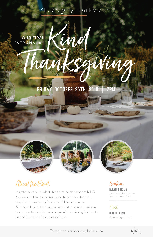 18-09-28-KIND-Thanksgiving-2018-Poster-WEB.jpg