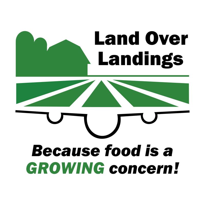KIND-Partnerships-Land-Over-Landings.jpg
