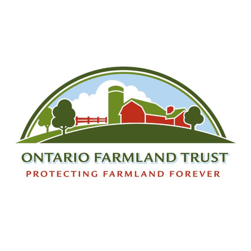 KIND-Partnerships-Ontario-Farmland-Trust.jpg