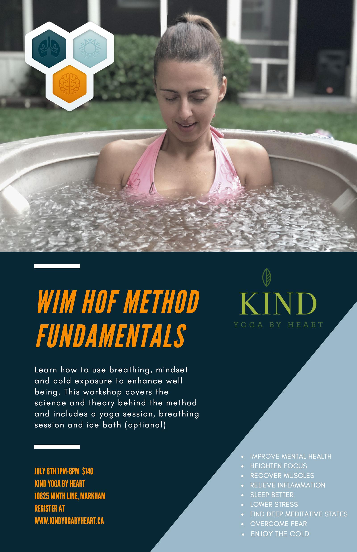 KIND-Yoga-WimHof-Poster.jpg