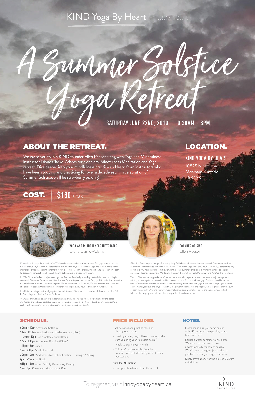 19-05-23-KIND-Yoga-Fall-Retreat-2019-Poster.jpg