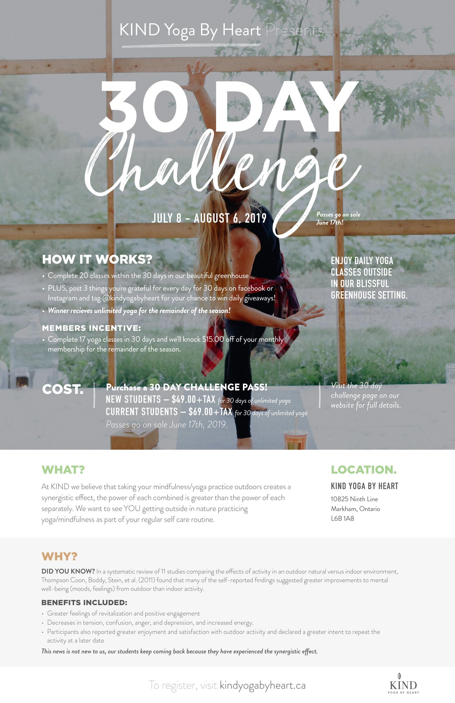 19-06-18-KIND-30-Day-Challenge-2019-Poster.jpg
