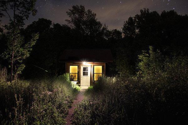 firefly-cabin-sugar-ridge.jpg
