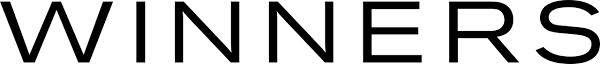 Fred-Segal-logo.jpg