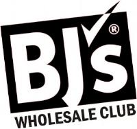 bjs-wholesale-logo.jpg
