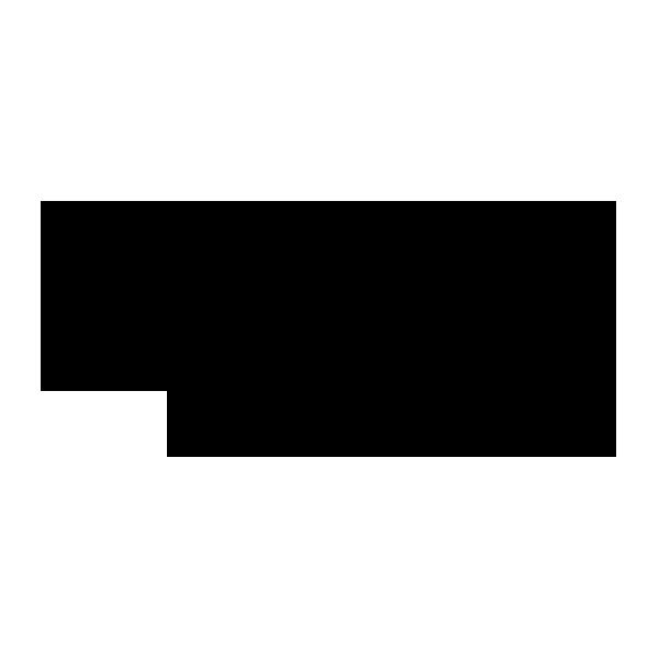 le-journal-de-montreal.png