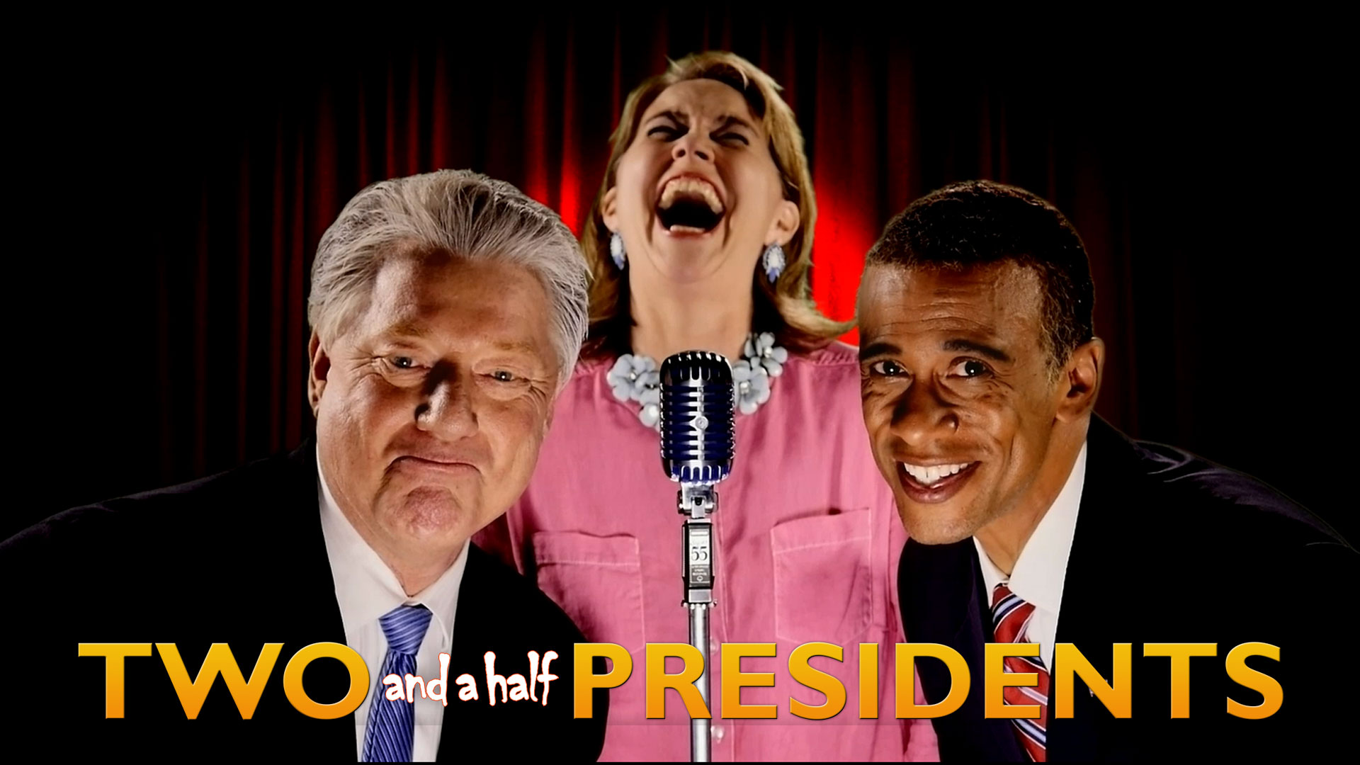 two-and-a-half-presidents