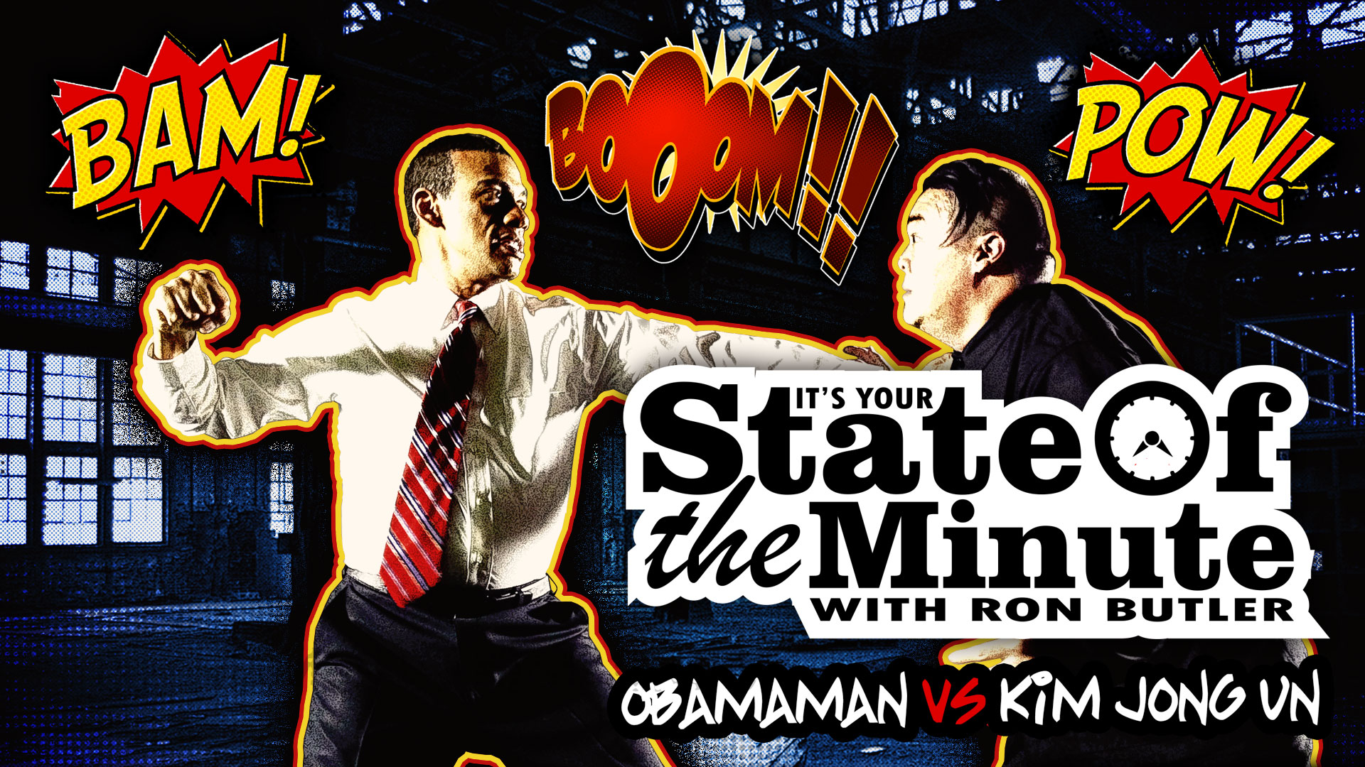 obama-state-of-the-minute