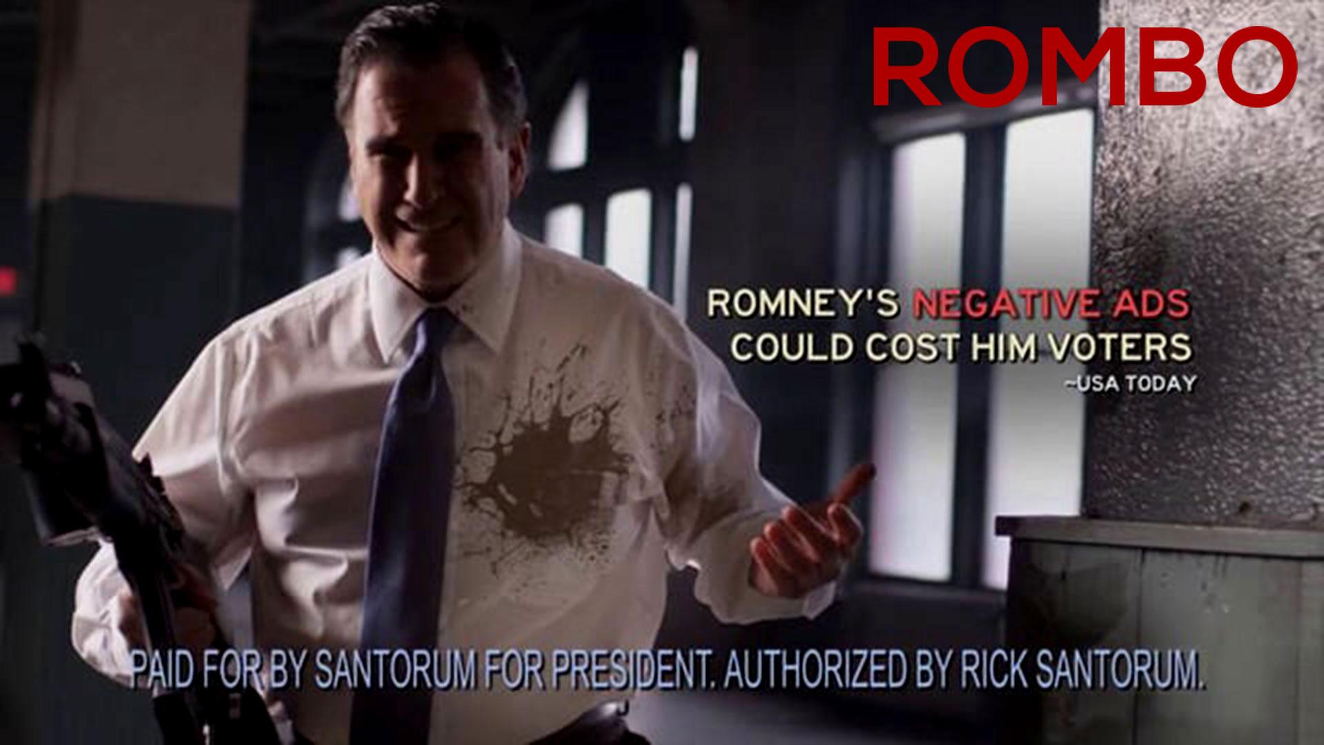 rombo-anti-mitt-romney-advertisement