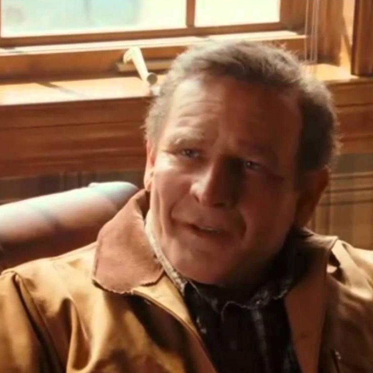 James Adomian, George W. Bush