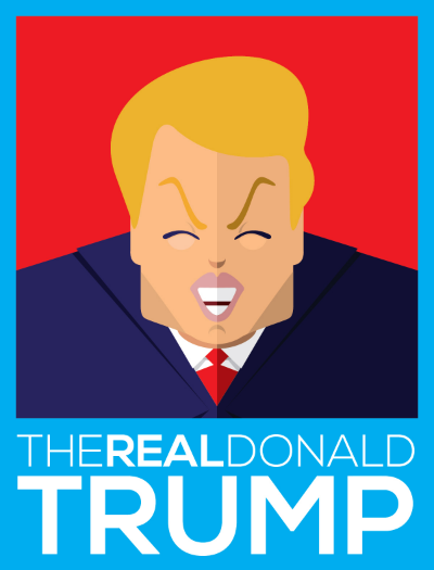 the-real-donald-trump