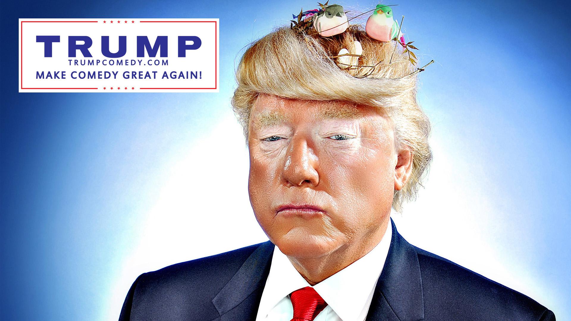 trump-comedy-tim-watters