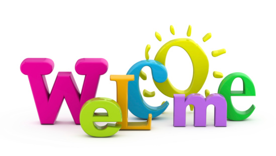 198 people signed up to The Grants Hub in April.  Welcome everyone!  http://www.thegrantshub.com.au