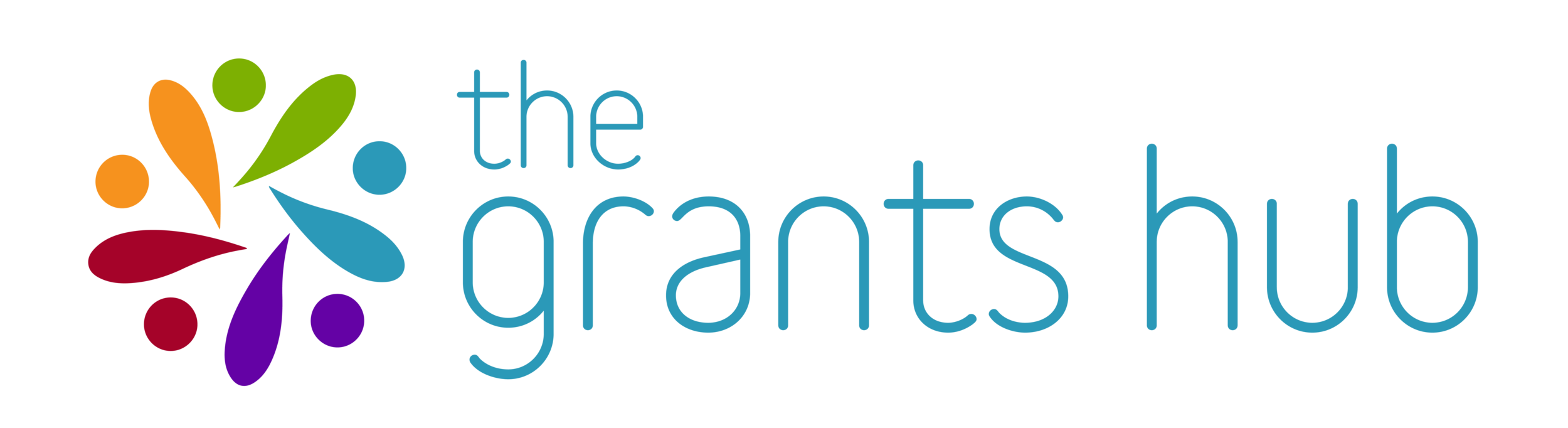 The Grants Hub - The award winning grants directory & team that makes finding funding easy.png