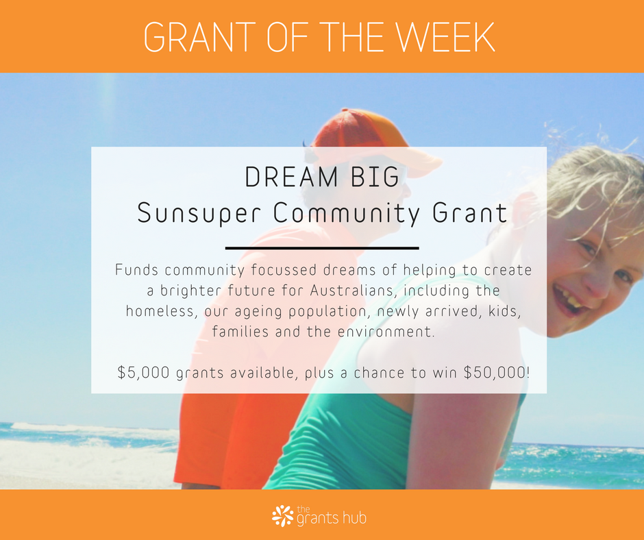 Grant of the Week 28 March.png