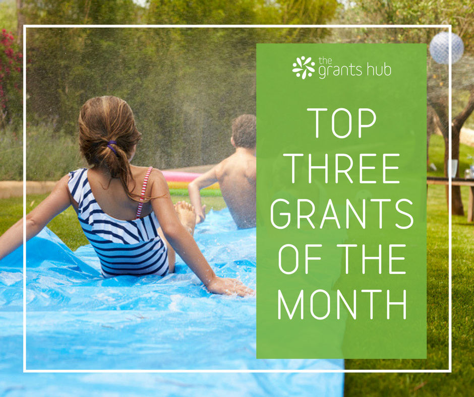 March's Top Three Grants.png