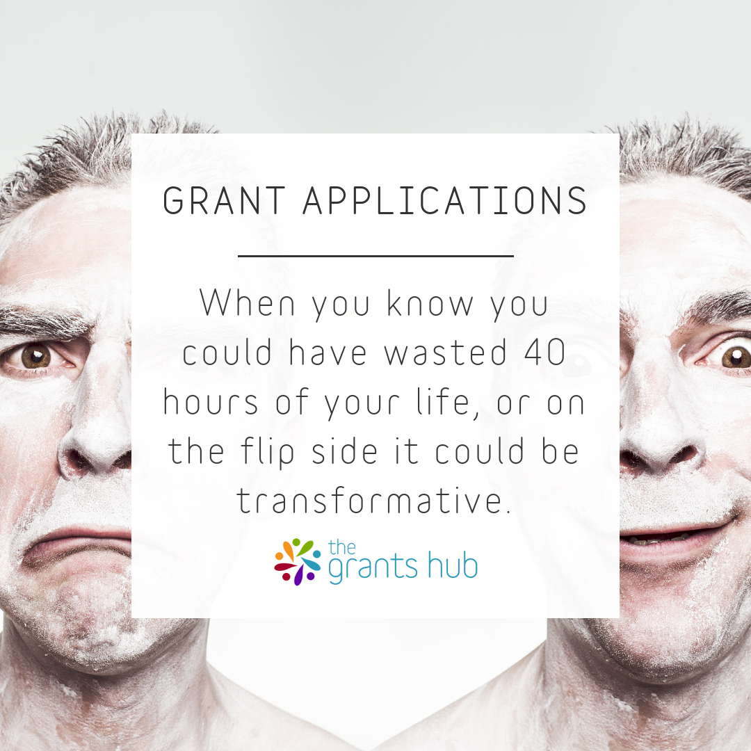 Grant Applications.png