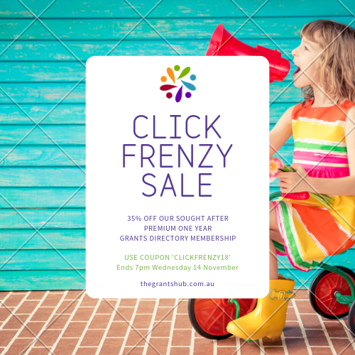 Click Frenzy Sale 2018.png