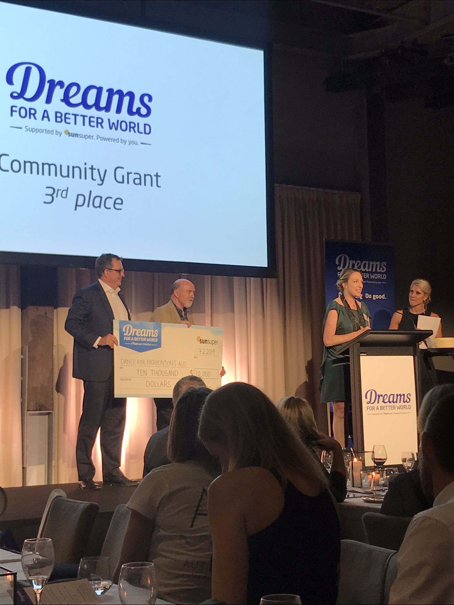 Community Grant - Third Place.jpeg