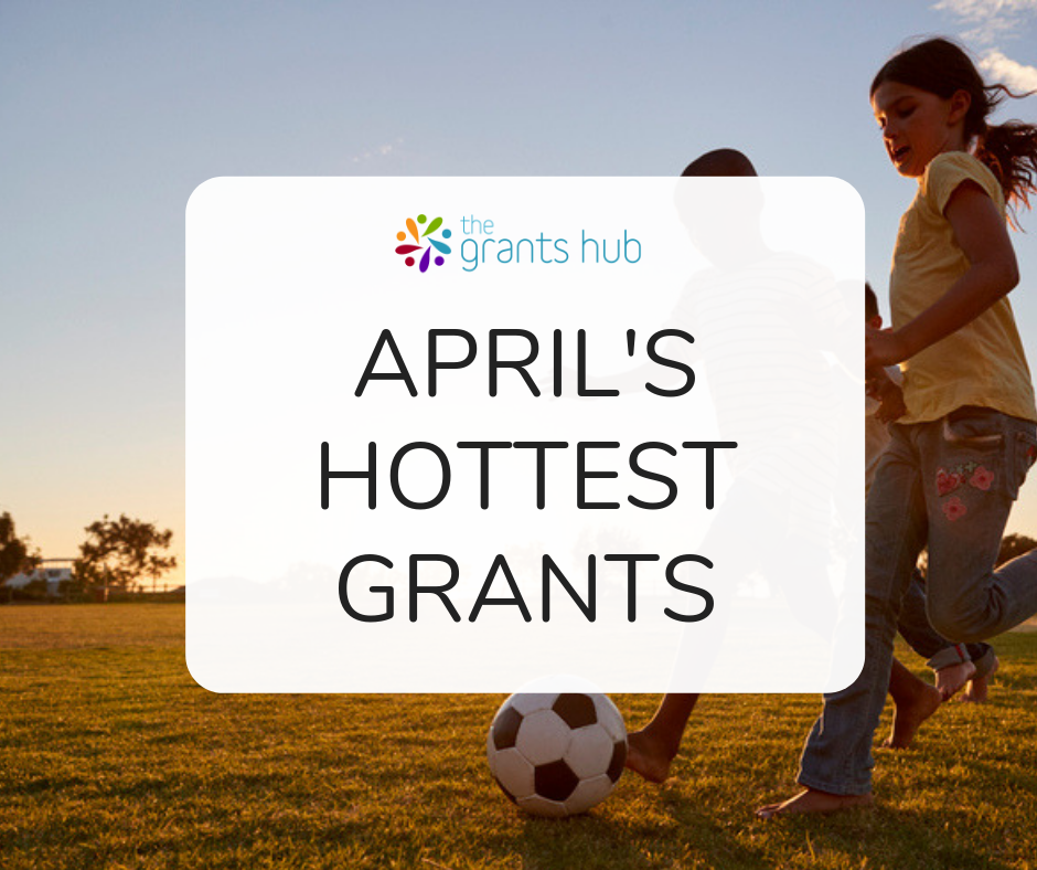 April's Hottest Grants.png