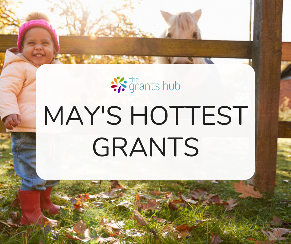 May's Hottest Grants.png