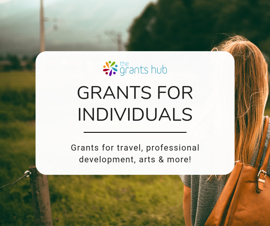 Grants for Individuals.png