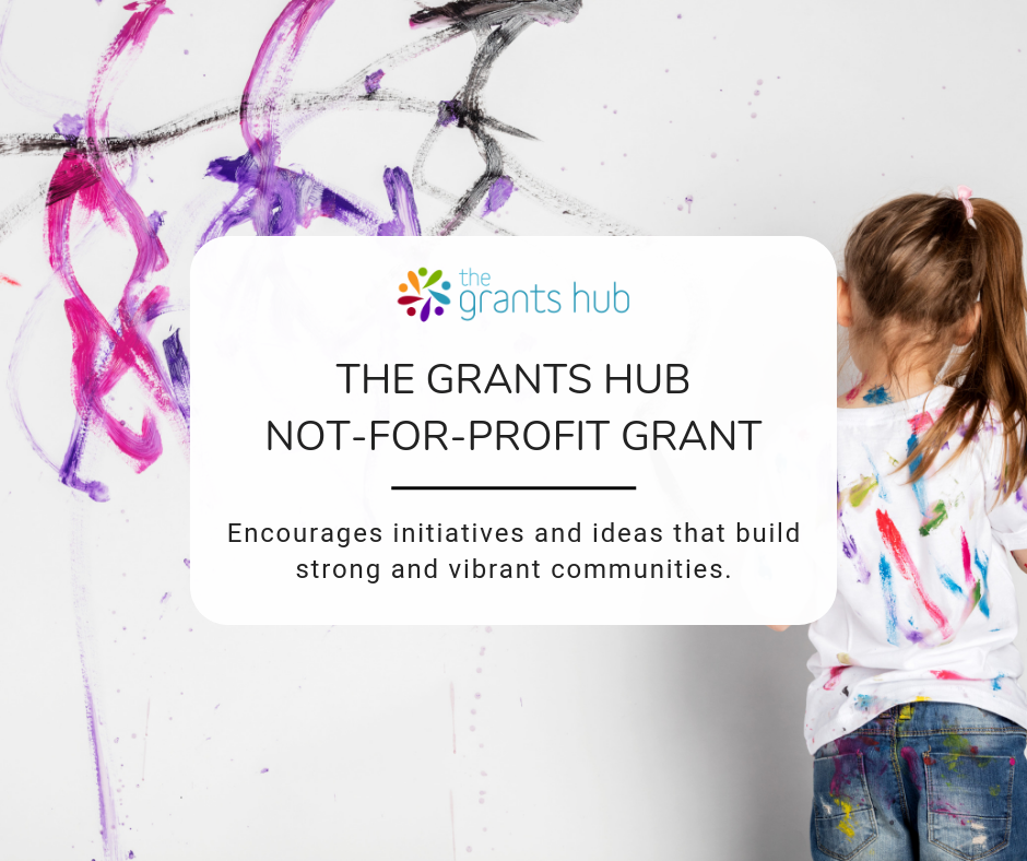 NFP Grant.png