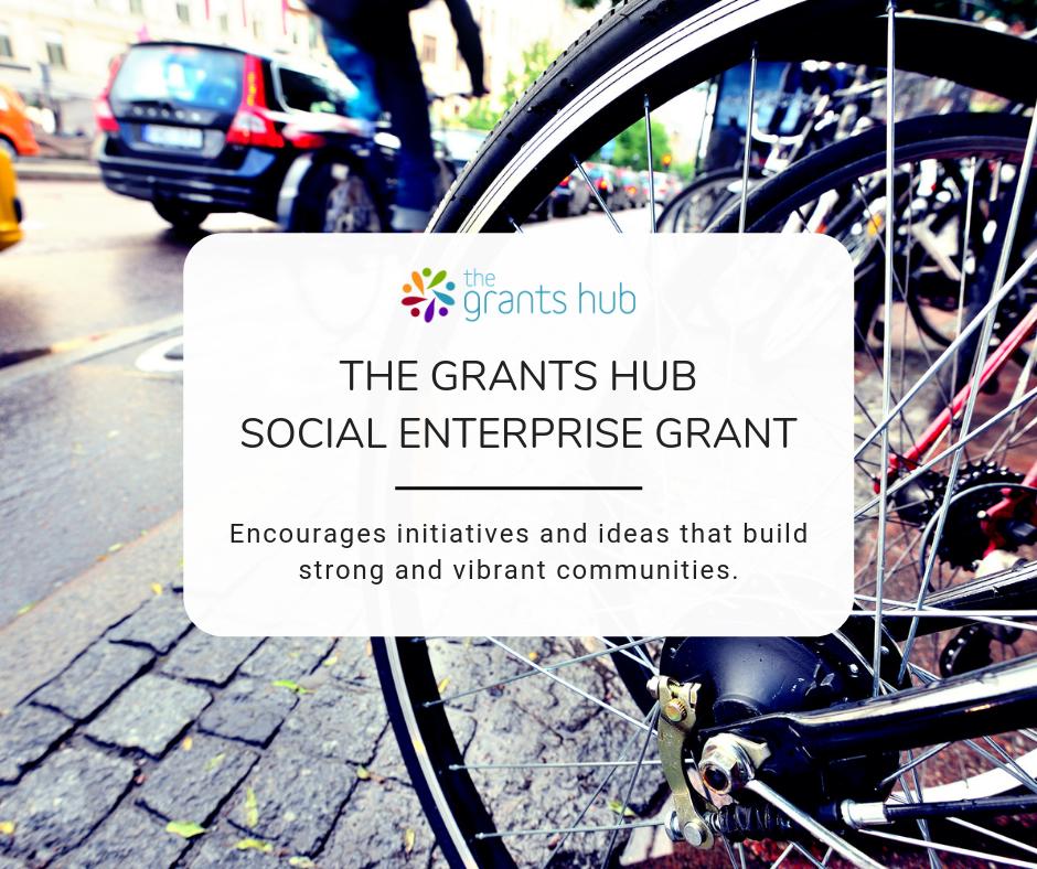 Social Enterprise Grant.png