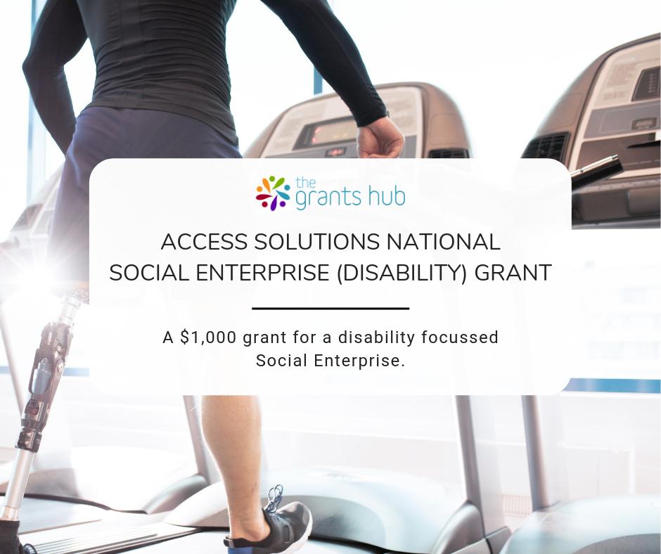 Social Enterprise Disability Grant.png